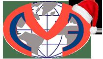 логотип монтажстройэлектро
