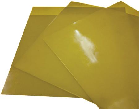 Листовой полиуретан