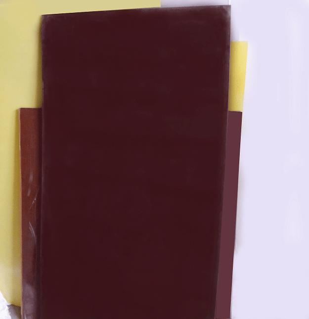 Текстолит марки Б фото