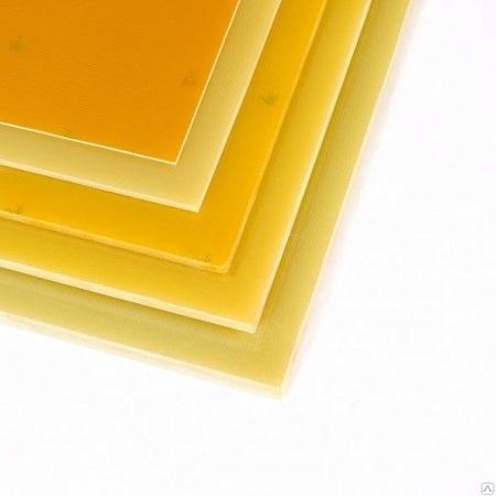 резка стеклотекстолита
